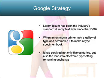 0000071463 PowerPoint Template - Slide 10