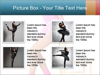 0000071463 PowerPoint Template - Slide 14