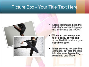 0000071463 PowerPoint Template - Slide 20