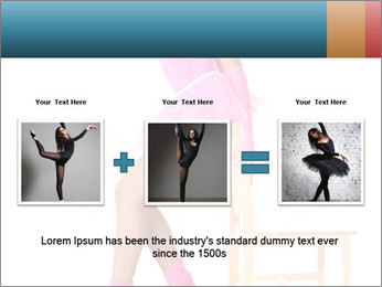 0000071463 PowerPoint Template - Slide 22