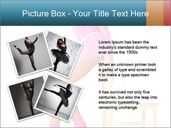 0000071463 PowerPoint Template - Slide 23