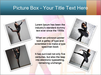0000071463 PowerPoint Template - Slide 24