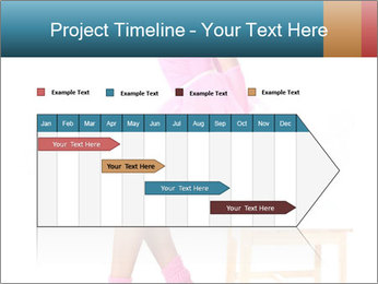 0000071463 PowerPoint Template - Slide 25