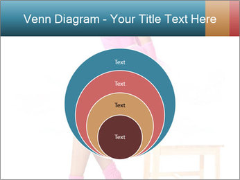 0000071463 PowerPoint Template - Slide 34