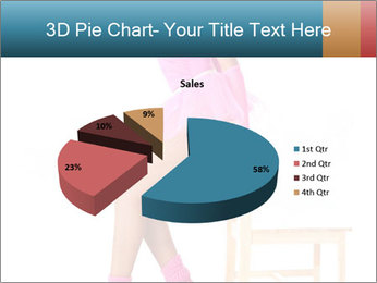 0000071463 PowerPoint Template - Slide 35