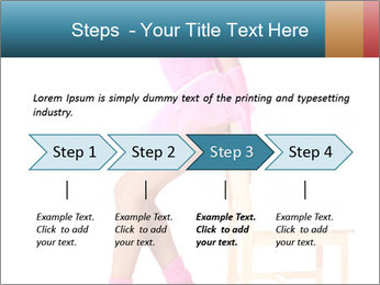 0000071463 PowerPoint Template - Slide 4