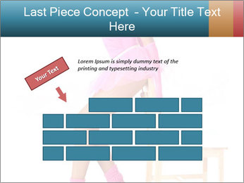 0000071463 PowerPoint Template - Slide 46