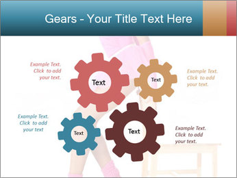 0000071463 PowerPoint Template - Slide 47