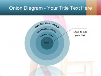 0000071463 PowerPoint Template - Slide 61