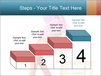 0000071463 PowerPoint Template - Slide 64
