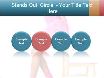 0000071463 PowerPoint Template - Slide 76