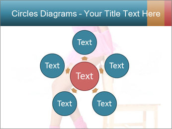 0000071463 PowerPoint Template - Slide 78