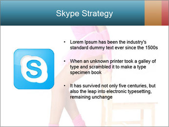 0000071463 PowerPoint Template - Slide 8