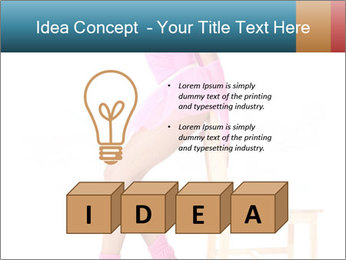 0000071463 PowerPoint Template - Slide 80