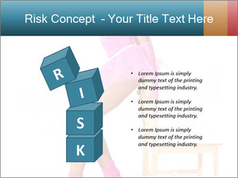 0000071463 PowerPoint Template - Slide 81