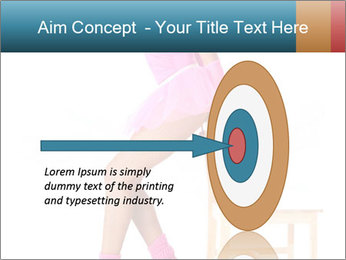 0000071463 PowerPoint Template - Slide 83
