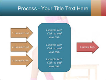 0000071463 PowerPoint Template - Slide 85