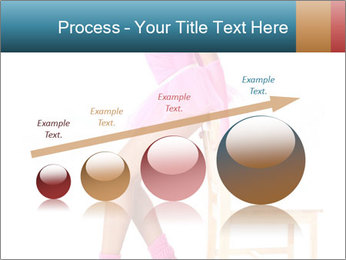 0000071463 PowerPoint Template - Slide 87