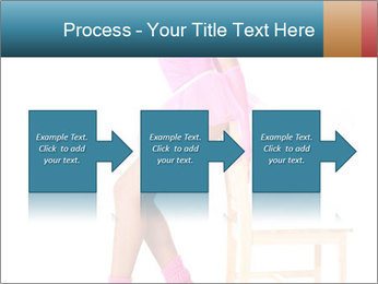 0000071463 PowerPoint Template - Slide 88