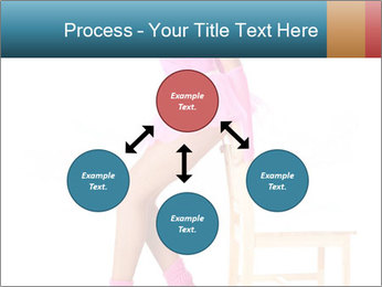 0000071463 PowerPoint Template - Slide 91