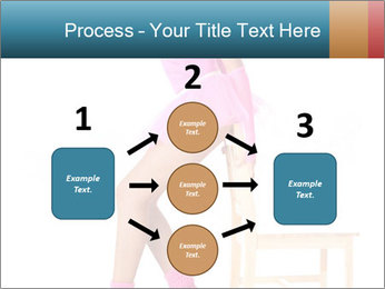 0000071463 PowerPoint Template - Slide 92
