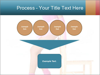 0000071463 PowerPoint Template - Slide 93