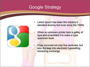 0000071464 PowerPoint Template - Slide 10