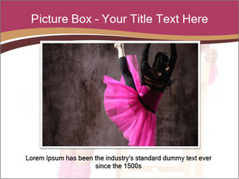0000071464 PowerPoint Template - Slide 15