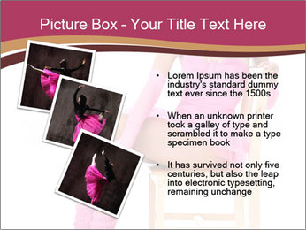 0000071464 PowerPoint Template - Slide 17