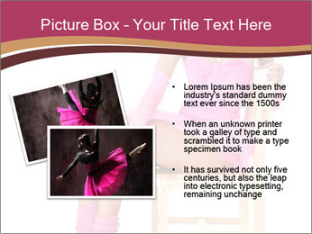 0000071464 PowerPoint Template - Slide 20