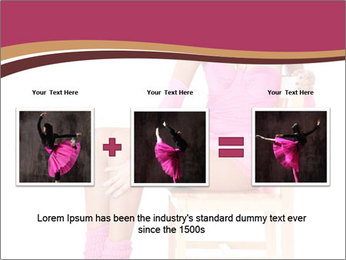 0000071464 PowerPoint Template - Slide 22