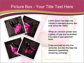 0000071464 PowerPoint Template - Slide 23