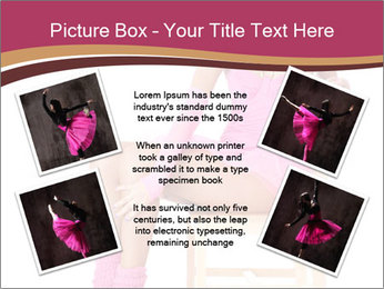 0000071464 PowerPoint Template - Slide 24