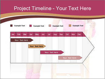 0000071464 PowerPoint Template - Slide 25