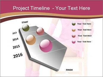 0000071464 PowerPoint Template - Slide 26
