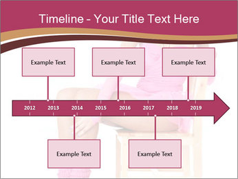 0000071464 PowerPoint Template - Slide 28