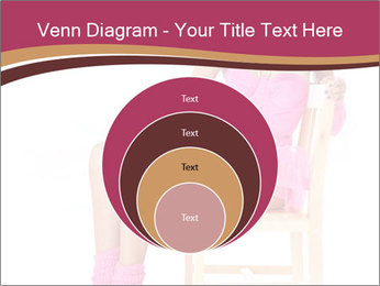 0000071464 PowerPoint Template - Slide 34