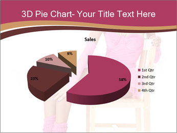 0000071464 PowerPoint Template - Slide 35