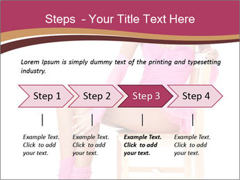 0000071464 PowerPoint Template - Slide 4