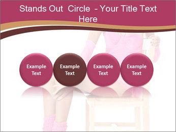 0000071464 PowerPoint Template - Slide 76