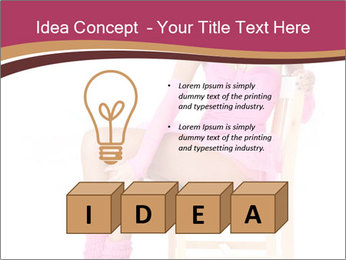 0000071464 PowerPoint Template - Slide 80