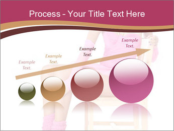 0000071464 PowerPoint Template - Slide 87