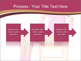 0000071464 PowerPoint Template - Slide 88