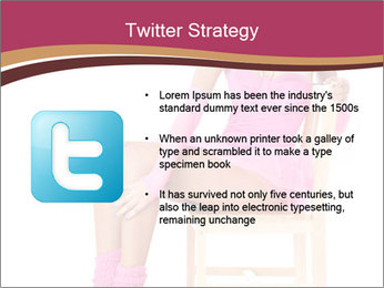 0000071464 PowerPoint Template - Slide 9