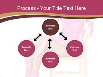 0000071464 PowerPoint Template - Slide 91
