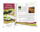 0000071465 Brochure Templates