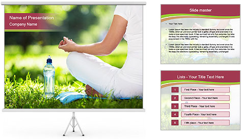 0000071465 PowerPoint Template
