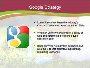 0000071465 PowerPoint Template - Slide 10