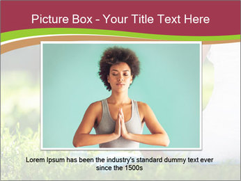 0000071465 PowerPoint Template - Slide 15
