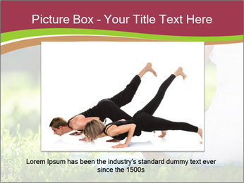 0000071465 PowerPoint Template - Slide 16